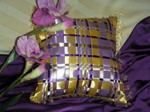 декоративная подушка (12)