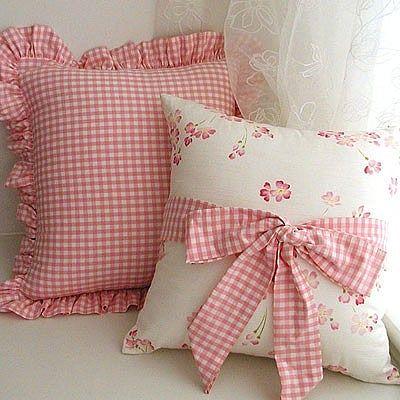 декоративная подушка (31)