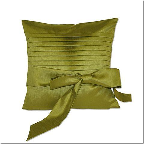 декоративная подушка (39)
