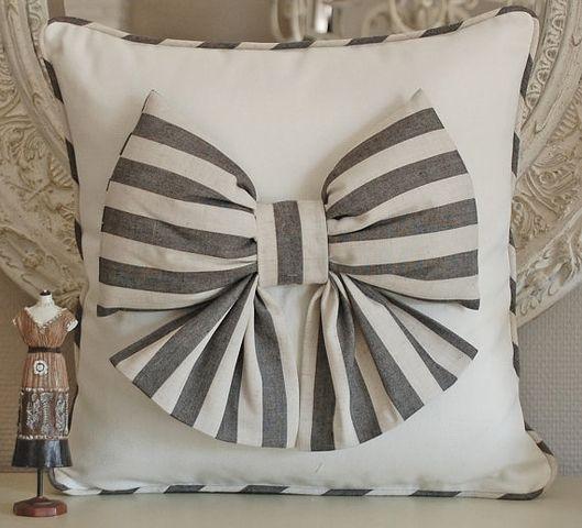 декоративная подушка (8)
