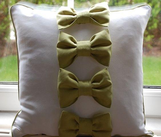 декоративная подушка (9)