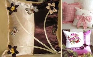 диванные подушки2