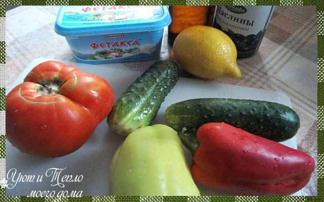 ingredienty grecheskogo salata