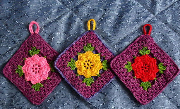 Православные дизайны для вышивки