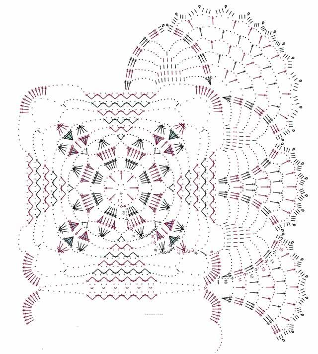 salfetka-iz-kvadratnih-motivov-shema