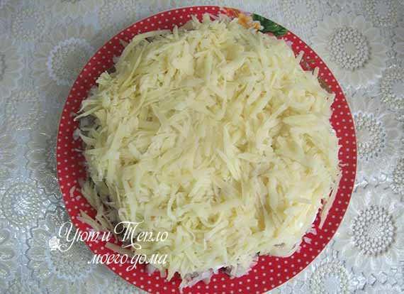 vtoroj kartofelnyj sloj