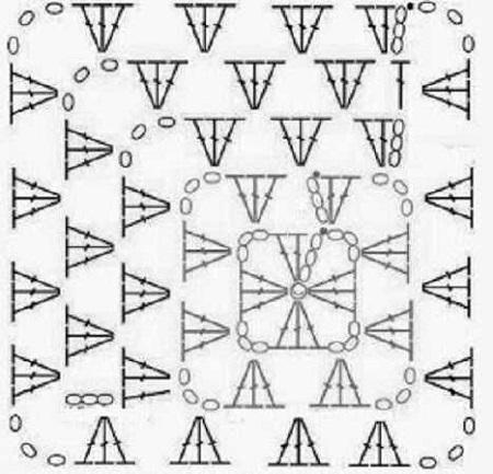 babushkin kvadrat s ugla shema