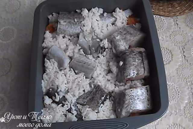 chetvertyj sloj - ostavshijsja ris