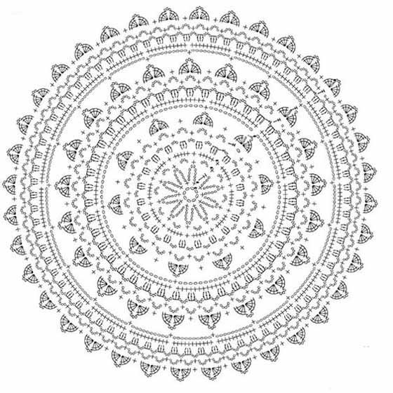shema kruglyh kovrikov9