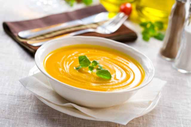 tykvennyj sup po klassicheskomu receptu