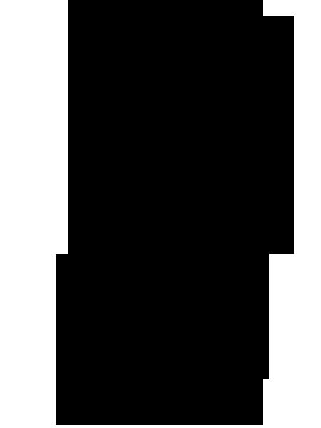 cifra 2 s kolpachkom