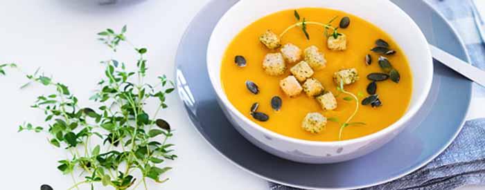 vkusnij sup iz tykvy