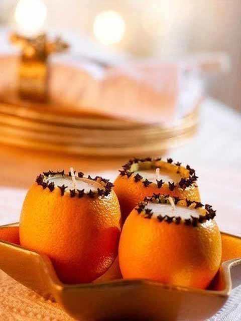 podsvehniki iz mandarin