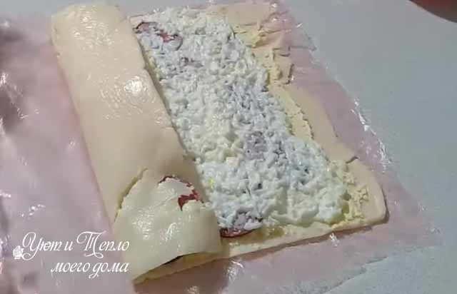 svorachivanie syra v rulet