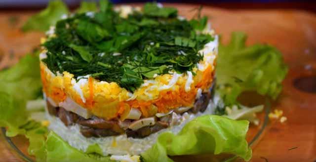 sloi salata shikuem