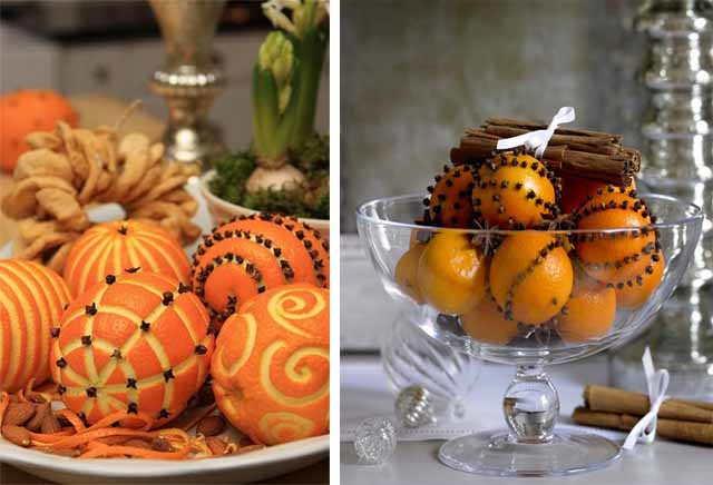sari iz mandarin
