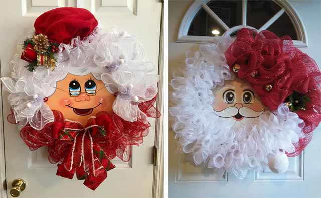 figurki skazochnyh personazhej na dveri