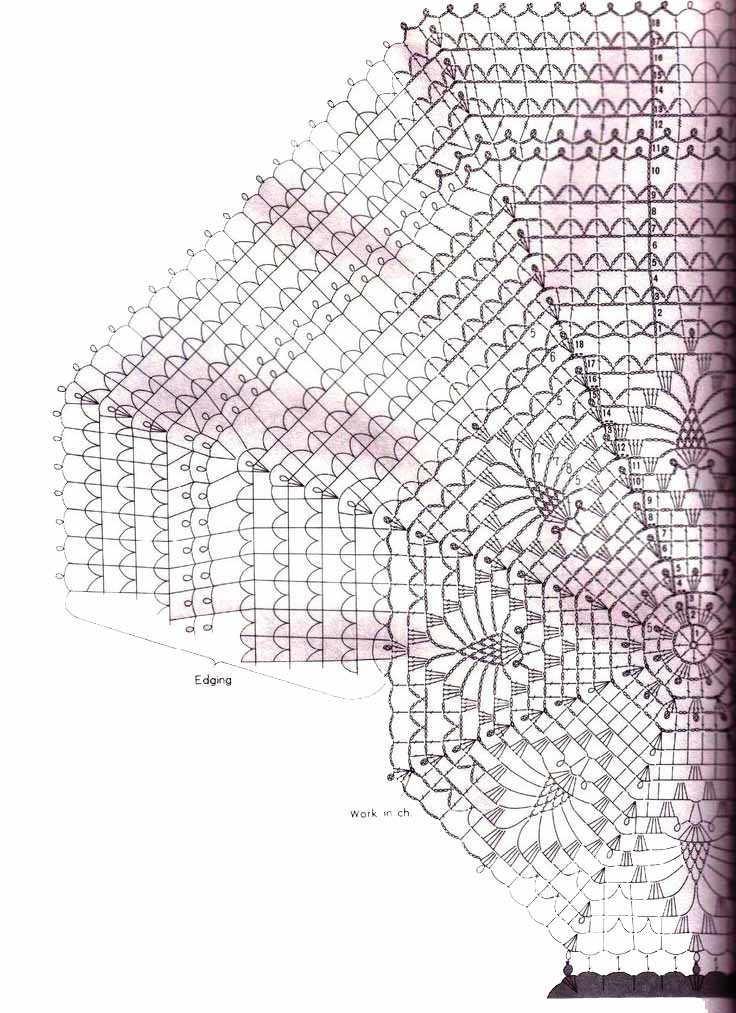 skatertj iz vosmiugolnih shema1