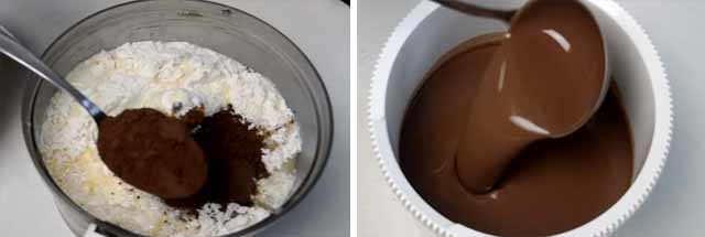 testo dlya blinov s kakao