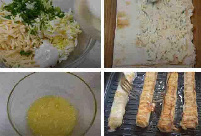 prigotovlenie lavasha s yajcom i syrom