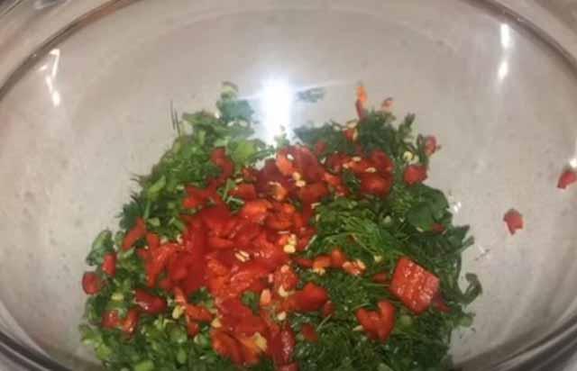 nachinka dlya zelenyh pomidor
