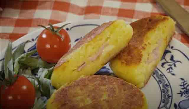 zrazy s vetchinoj i syrom