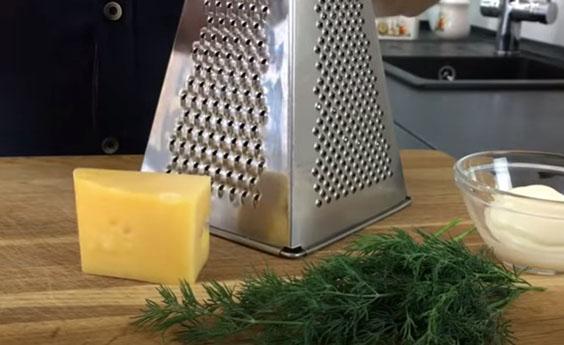 syr i terka