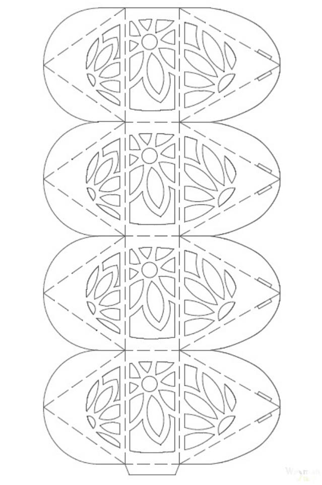 shablon azhurnoj korzinki1