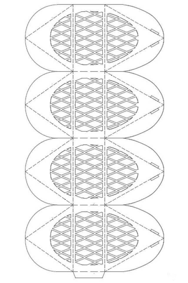 shablon azhurnoj korzinki2
