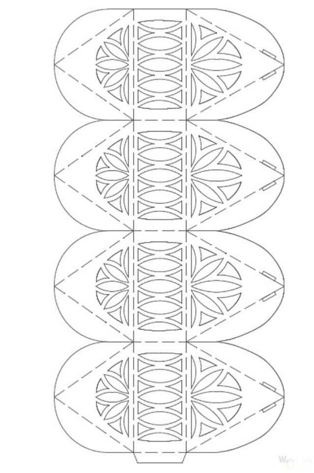 shablon azhurnoj korzinki3