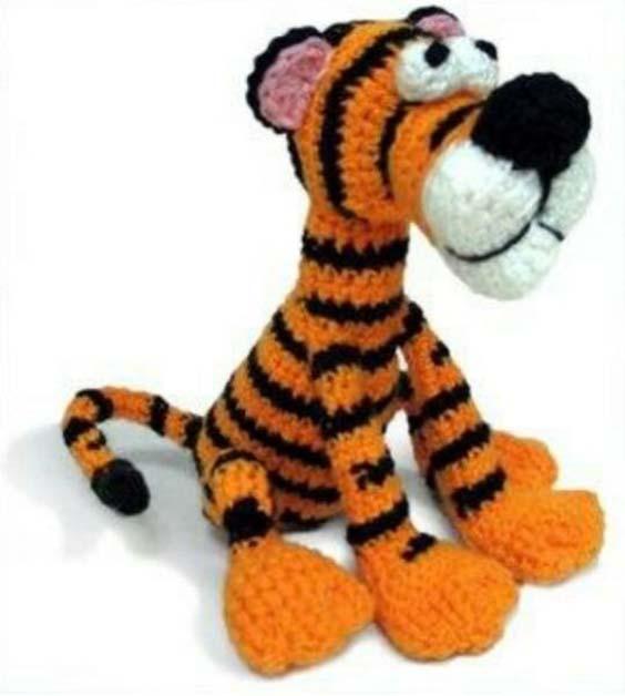 igrushka tigr