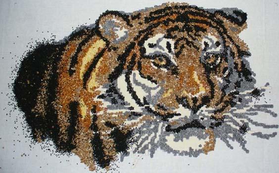 risunok-tigra-iz-krup