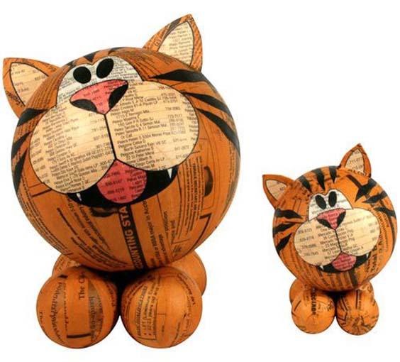 tigryata papemashe